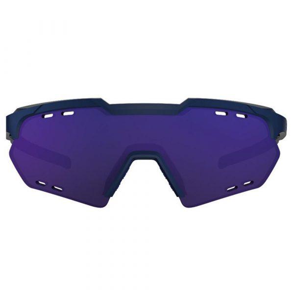 Óculos HB Shield Compact Mountain 3