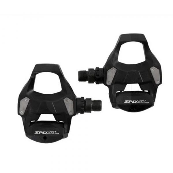 Pedal Shimano PD-RS500 3