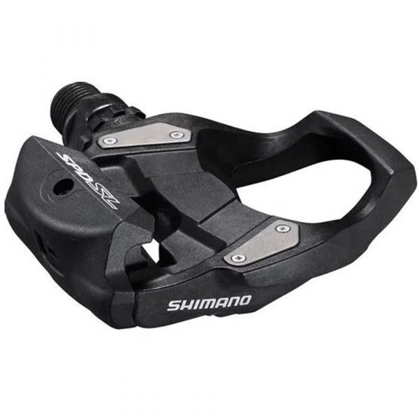 Pedal Shimano PD-RS500 1