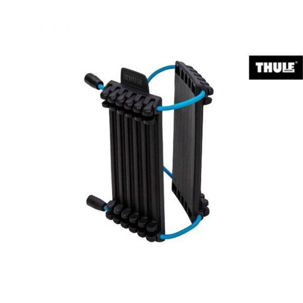 Protetor Thule Carbon Frame 2