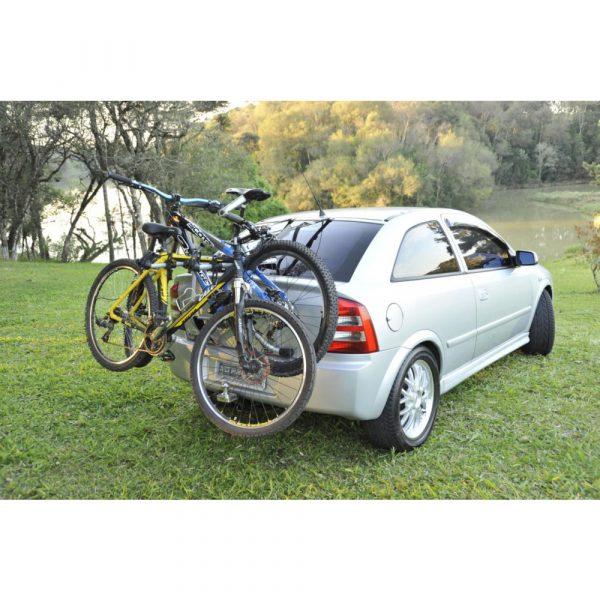 Transbike Altmayer Para 3 Bikes 2