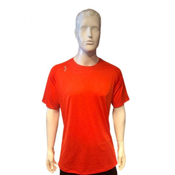 Camisa 361 Masculina 1
