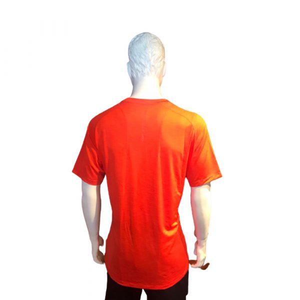 Camisa 361 Masculina 2