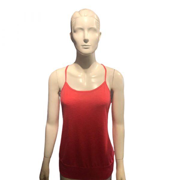 Camisa Regata 361 Diversas 2