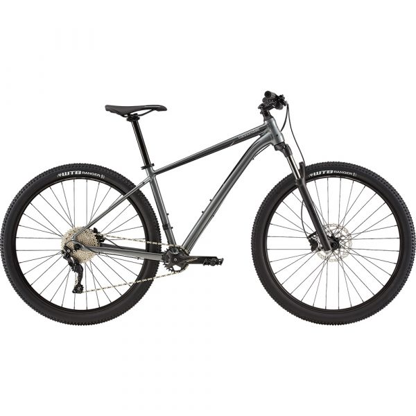 Cannondale Trail 4 1