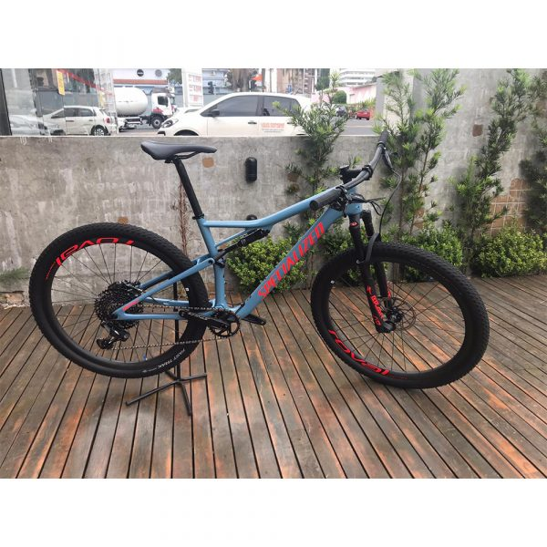 Specialized Epic Full Expert 1
