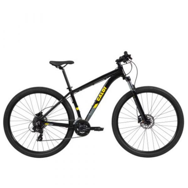 Caloi Explorer Sport 2021 1
