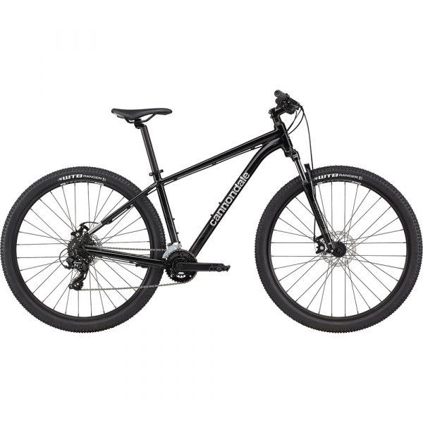 Cannondale Trail 8 2021 1