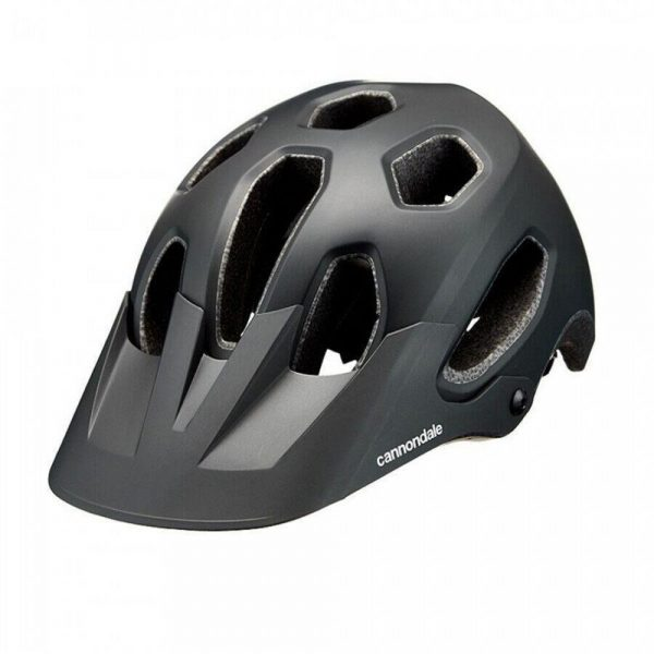 Capacete Cannondale Ryker 1