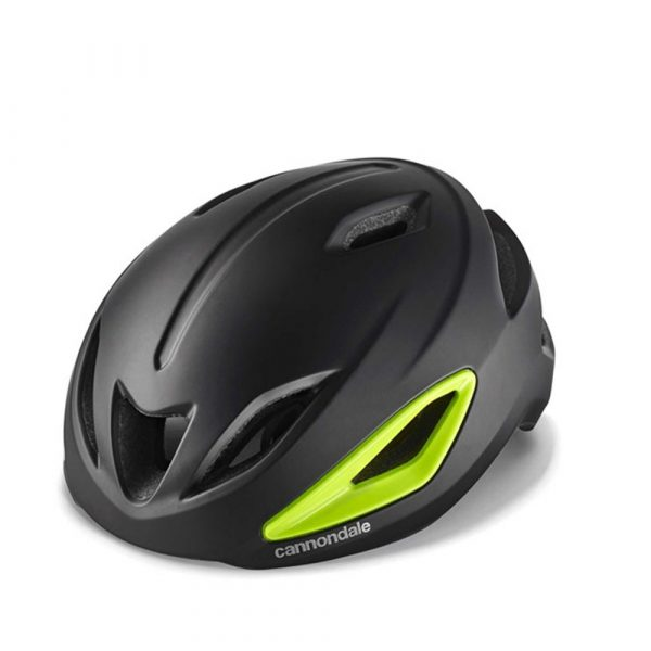 Capacete Cannondale Intake Mips 1
