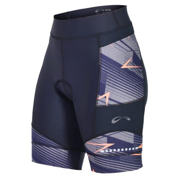 Shorts Sol Matrix 1
