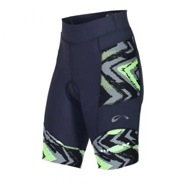 Shorts Sol Matrix 2