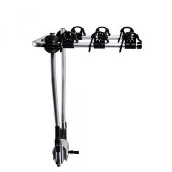 Suporte Thule De Engate Para 3 Bicicletas HangOn 1