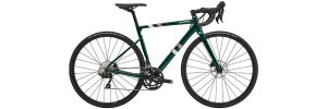 Cannondale Caad 13 Women´s Disc 105