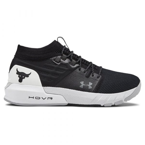Tênis Under Armour Project Rock 2 1