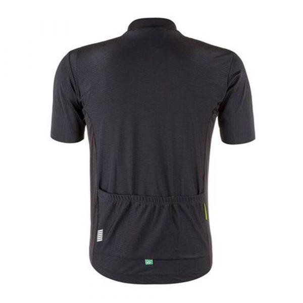 Camisa Mauro Ribeiro Garbo 2