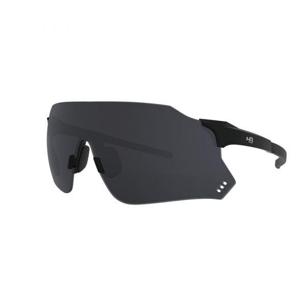 Óculos HB Quad X 5