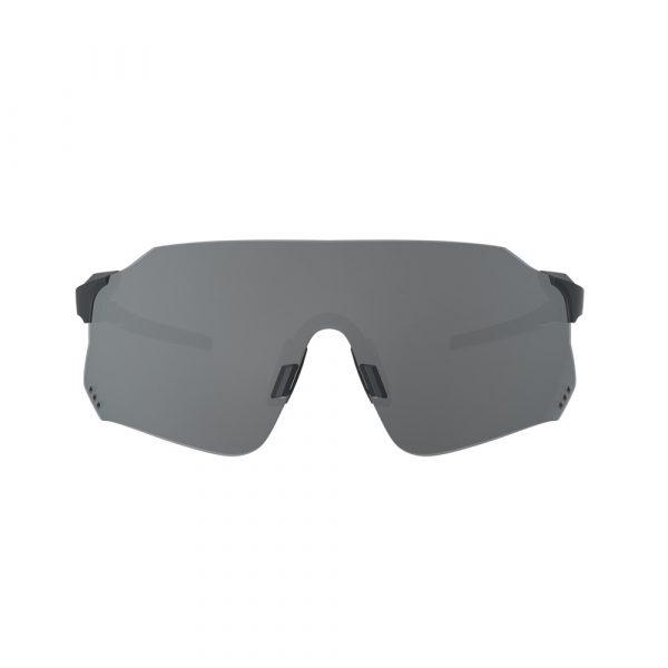 Óculos HB Quad X 7