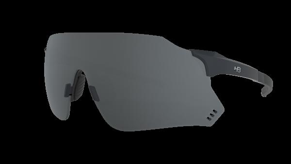 Óculos HB Quad X 8