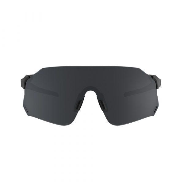 Óculos HB Quad X 4