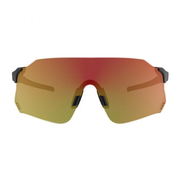 Óculos HB Quad X 1