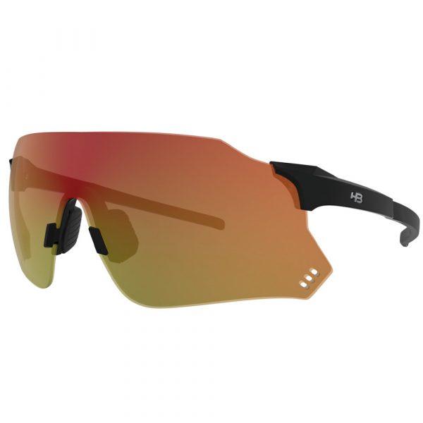 Óculos HB Quad X 2