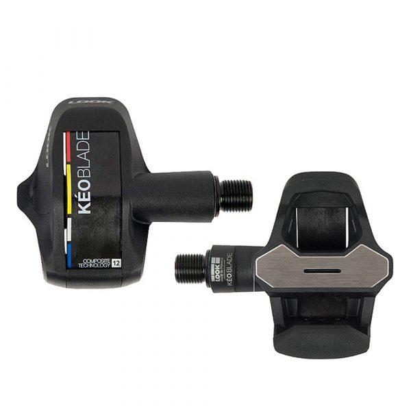 Pedal Look Keo Blade Carbon 1