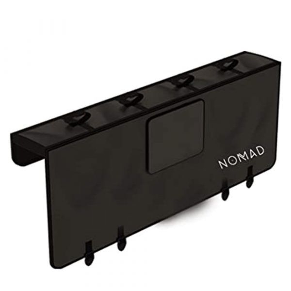 Truckpad Nomad Pequeno 1