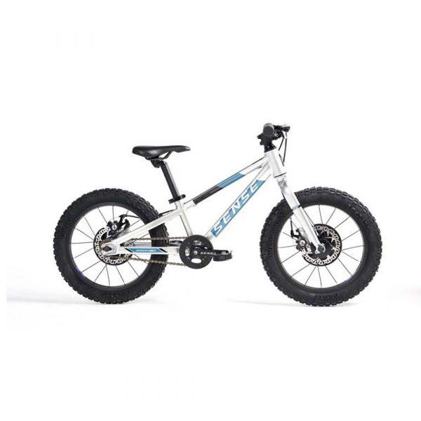 Bicicleta Sense Grom 2