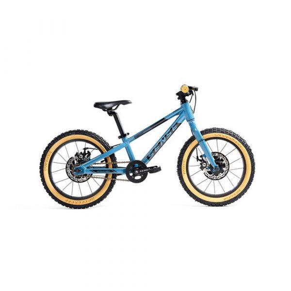Bicicleta Sense Grom 3