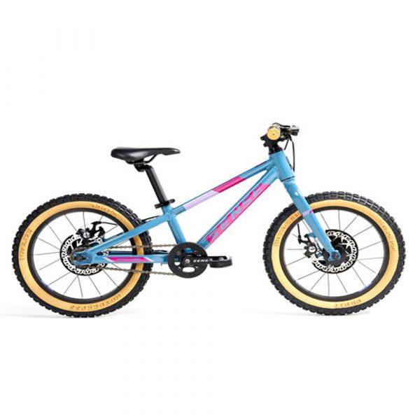 Bicicleta Sense Grom 1