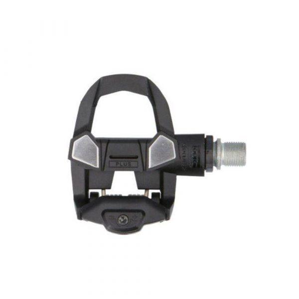 Pedal Look Keo Classic 3 Plus 2