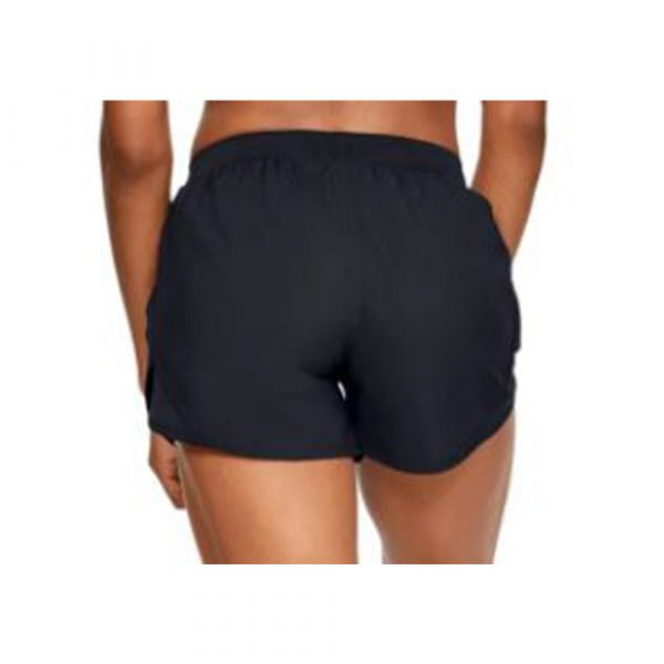 Shorts Under Armour Fly By 2.0 2