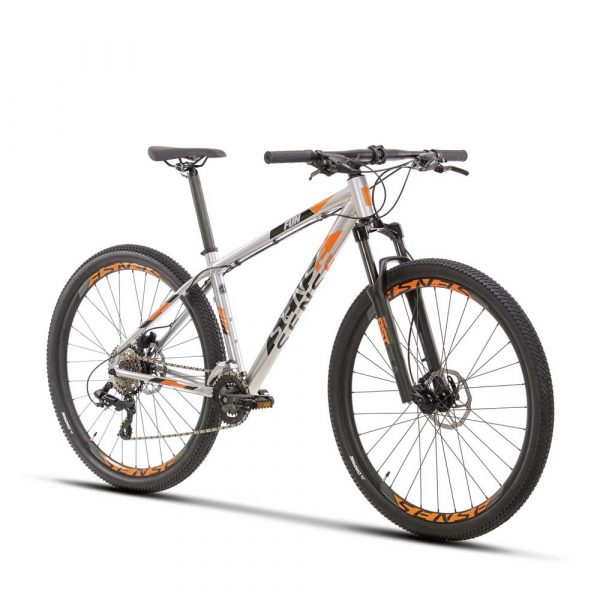 Bicicleta Sense Fun Comp 3
