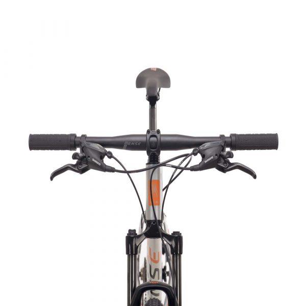 Bicicleta Sense Fun Comp 4