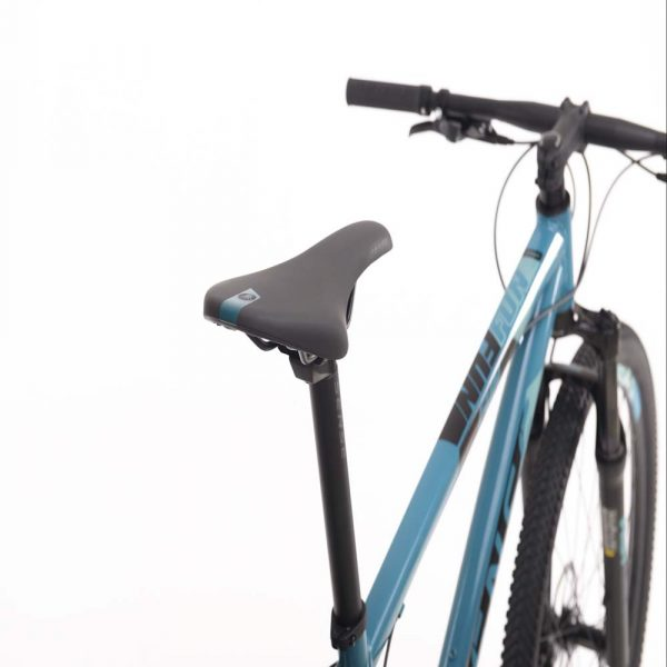 Bicicleta Sense Fun Comp 7