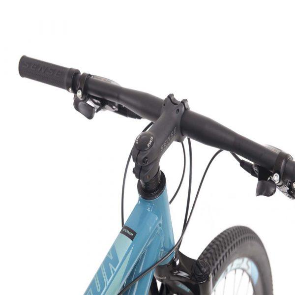 Bicicleta Sense Fun Comp 8
