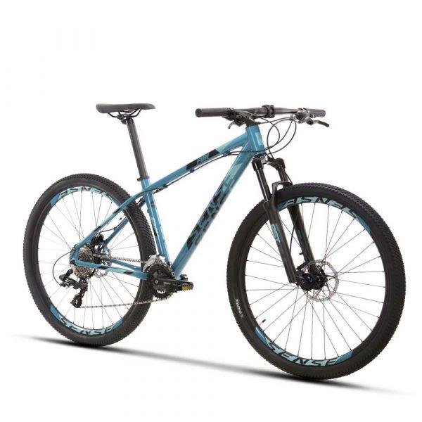 Bicicleta Sense Fun Comp 1