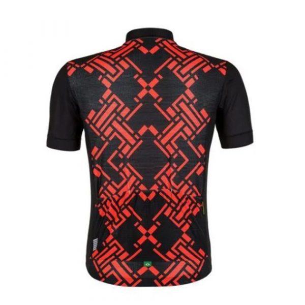 Camisa Mauro Ribeiro Fair 2