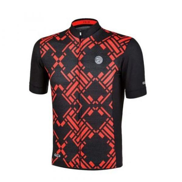 Camisa Mauro Ribeiro Fair 1