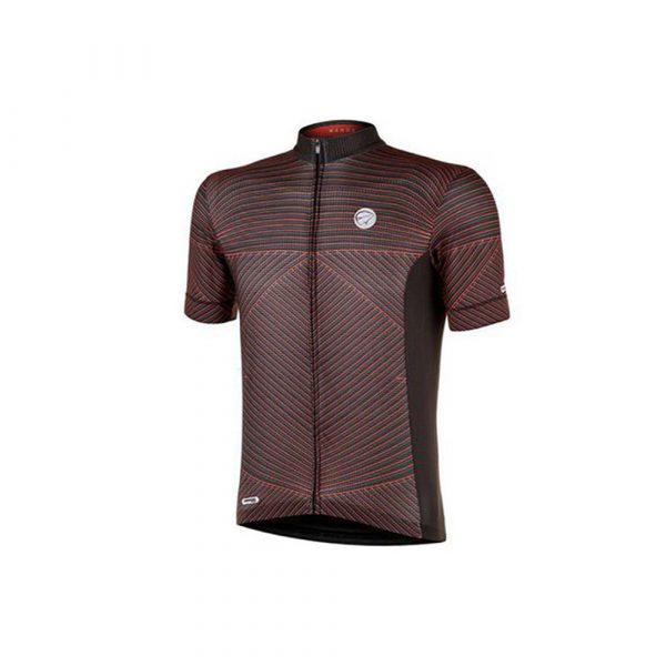 Camisa Mauro Ribeiro Mc Range 1