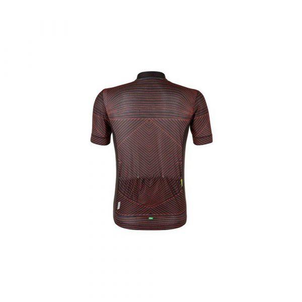 Camisa Mauro Ribeiro Mc Range 2