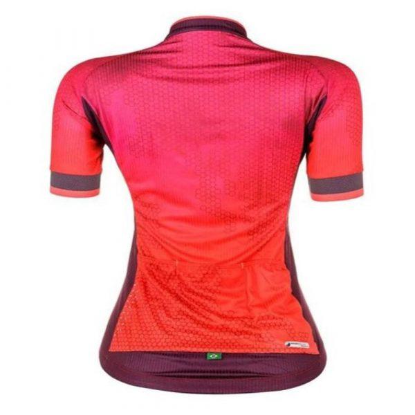 Camisa Mauro Ribeiro Sea 2