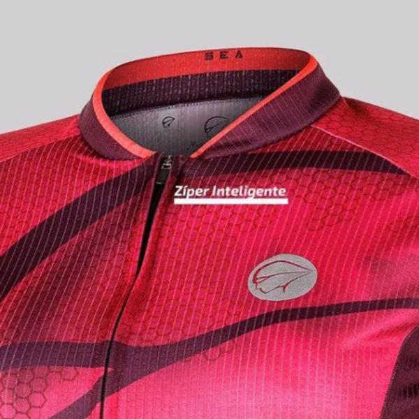 Camisa Mauro Ribeiro Sea 4