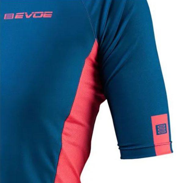 Camisa Evoe Classic Blunky 4