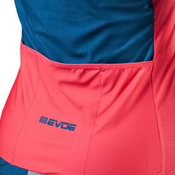 Camisa Evoe Classic Blunky 5