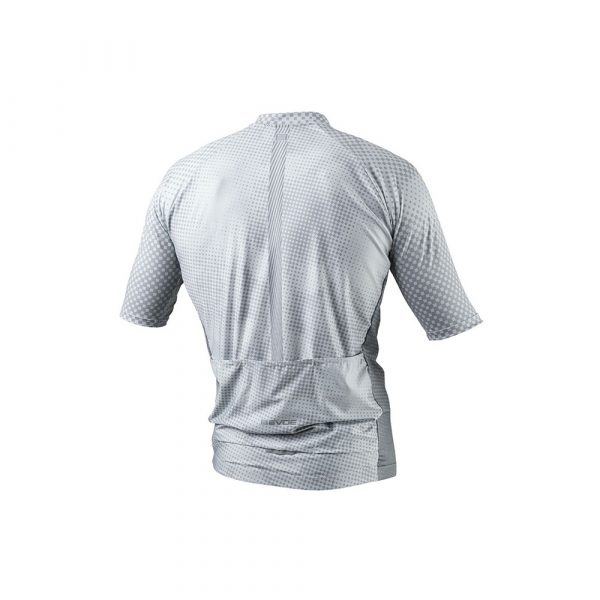 Camisa Evoe Classic Phantom 2