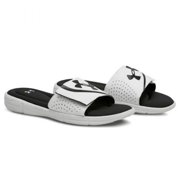 Chinelo Under Armour Ignite 9