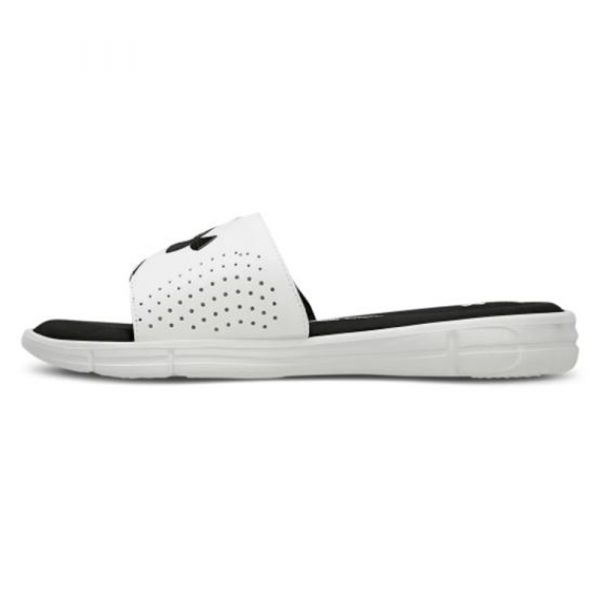 Chinelo Under Armour Ignite 11