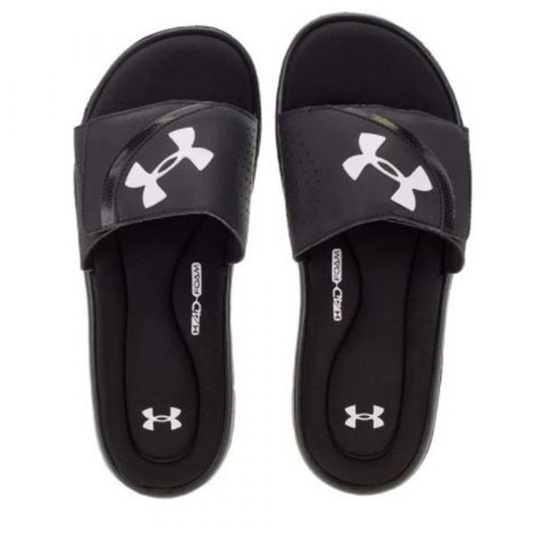 Chinelo Under Armour Ignite 1